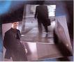 时尚精品0007,时尚精品,中国优秀商业设计,伦敦 大本钟 男人 成功  优雅 背影  海报 POP 招贴 宣传画 名家设计 宣传单张 广告 (菜谱 菜单 创意 个性设计