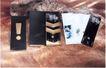 时尚精品0035,时尚精品,中国优秀商业设计,
