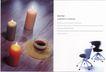 时尚精品0036,时尚精品,中国优秀商业设计,蜡烛 烛光 彩烛