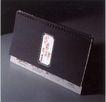 时尚精品0042,时尚精品,中国优秀商业设计,日历 台历 封面