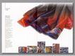 科技电子0055,科技电子,中国优秀商业设计,布料 布匹 生产车间