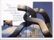 科技电子0057,科技电子,中国优秀商业设计,雕像 生活空间 城市