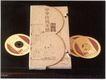 科技电子0070,科技电子,中国优秀商业设计,碟片