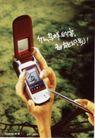信息通讯用品0012,信息通讯用品,中国广告作品年鉴2006,什么鸟样的字都能识别 手写 鸟 爪子 高空 树上