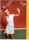 信息通讯用品0035,信息通讯用品,中国广告作品年鉴2006,体育 蚊子 拍子