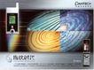 信息通讯用品0048,信息通讯用品,中国广告作品年鉴2006,新款 配置 功能