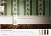 家电及关联品0034,家电及关联品,中国广告作品年鉴2006,壁纸 木制 空调