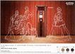 家电及关联品0038,家电及关联品,中国广告作品年鉴2006,品质 豪放 和谐
