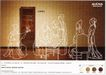家电及关联品0039,家电及关联品,中国广告作品年鉴2006,网址 地址 款式