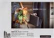 房地产及关联品0027,房地产及关联品,中国广告作品年鉴2006,家禽 手提箱 公鸡
