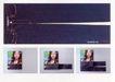 服饰及关联品0033,服饰及关联品,中国广告作品年鉴2006,瑞丽 美容 原创软件