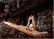 服饰及关联品0039,服饰及关联品,中国广告作品年鉴2006,跑步 走道 长跑