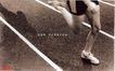 服饰及关联品0042,服饰及关联品,中国广告作品年鉴2006,跑步 跑道  脚步