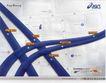 服饰及关联品0043,服饰及关联品,中国广告作品年鉴2006,网址 地图 距离