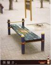 药品及保健品0019,药品及保健品,中国广告作品年鉴2006,板凳 幼年 过去 郊区 老年