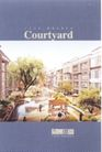 西山庭院04,华东VI专辑,中国房地产广告年鉴2006,