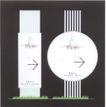 颐和花园05,华东VI专辑,中国房地产广告年鉴2006,