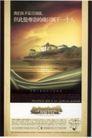 广告0361,广告,中国房地产广告年鉴2006,