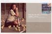 物料0284,物料,中国房地产广告年鉴2006,
