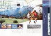 物料0304,物料,中国房地产广告年鉴2006,