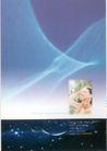 物料0305,物料,中国房地产广告年鉴2006,