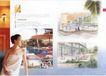 物料0314,物料,中国房地产广告年鉴2006,