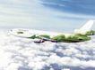 中华形象研究发展协会0003,中华形象研究发展协会,中国设计机构年鉴,飞机 云  上面 高空 飞翔 目的地