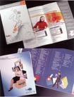 十人品牌规划设计顾问0018,十人品牌规划设计顾问,中国设计机构年鉴,杂志 封面 内容 翻开 堆叠