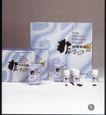 壹品设计0003,壹品设计,中国设计机构年鉴,非得 品牌 包装 礼盒 个体  整体
