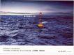 天一广告0010,天一广告,中国设计机构年鉴,大海 �t望无边 漂浮 浮标 箭头
