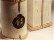 天一文化0011,天一文化,中国设计机构年鉴,祺祯名茶 灌装 品味 珍贵 美化