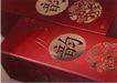 天一文化0013,天一文化,中国设计机构年鉴,