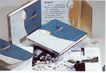 广东天艺广告0019,广东天艺广告,中国设计机构年鉴,感谢状 文章 翻开 堆放