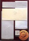 广东省广告0011,广东省广告,中国设计机构年鉴,佛山奥园  纪念币 纪念卡 留念 回味