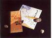 广州思赏文化传播0005,广州思赏文化传播,中国设计机构年鉴,活力广东 魅力丝路  丝绸之路 驾驶 旅游 路线