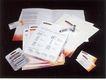 广州思赏文化传播0016,广州思赏文化传播,中国设计机构年鉴,电池 节能 产品规格 说明书 生产原理