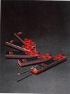 广州思赏文化传播0020,广州思赏文化传播,中国设计机构年鉴,画笔 彩笔 文化传播
