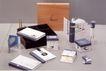 广州黑马广告0005,广州黑马广告,中国设计机构年鉴,笔记本 撑开 站立 圆筒 用途