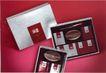 广州黑马广告0009,广州黑马广告,中国设计机构年鉴,尚�f 产品 打开 包装 精美 礼品系列