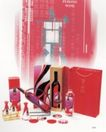 广州黑马广告0013,广州黑马广告,中国设计机构年鉴,红酒 套装 杯子 玻璃瓶 庆祝 享受