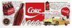 艺蜀设计0004,艺蜀设计,中国设计机构年鉴,可口可乐 散装 汽车 分享 兜风