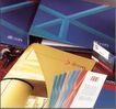 艺蜀设计0013,艺蜀设计,中国设计机构年鉴,钥匙 一串 黄色封面 硬皮 盖着