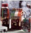 艺蜀设计0017,艺蜀设计,中国设计机构年鉴,咖啡 形状 形式 状态  杯子 容器