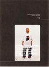 蓝色创意广告0006,蓝色创意广告,中国设计机构年鉴,老年人 运动 微笑 健康 锻炼