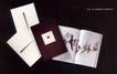 设计师作品一0160,设计师作品一,中国设计机构年鉴,毛笔字 书画 回忆