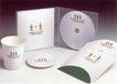 设计师作品一0171,设计师作品一,中国设计机构年鉴,鲜明 碟片盒 明快