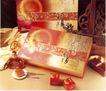 设计师作品二0121,设计师作品二,中国设计机构年鉴,包装设计