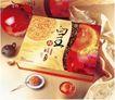 设计师作品二0126,设计师作品二,中国设计机构年鉴,月饼盒 紫砂壶 茶杯