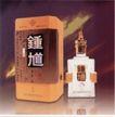 设计师作品二0135,设计师作品二,中国设计机构年鉴,酒业  广告  招贴画