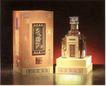 设计师作品二0137,设计师作品二,中国设计机构年鉴,龟灵集   药酒  招贴画